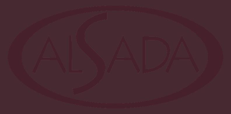 Alsada